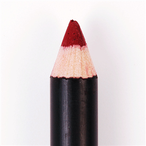 <b>BYS Lip Lining Pencil - Berry</b>