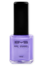 <b>BYS Nail Polish - Ladies That Lunch No. 269</b>